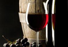 свойства красного вина