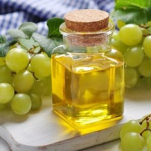 Польза применения виноградных косточек для здоровья