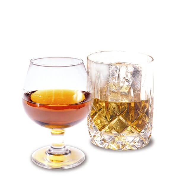 Как сделать коньяк из спирта 29