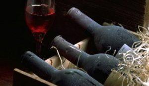 вино из винограда маркетт