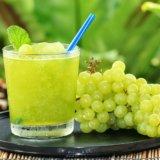 виноградные диеты