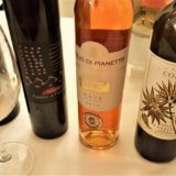 сухое вино рецепты приготовления