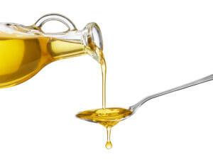 виноградное масло для готовки