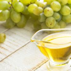 виноградное масло противопоказания