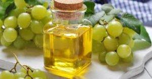 вред виноградного масла