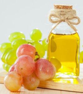 виноградное масло для рук